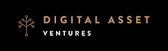 Digital Asset Ventures