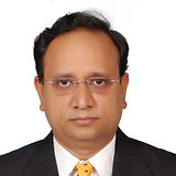 Rajesh Barade