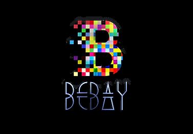 BeBay-Online-Store