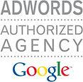 BeSeenOnline-Adwords-Agency