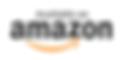 BeBay-Amazon-Sore