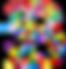 beseenonline-logo