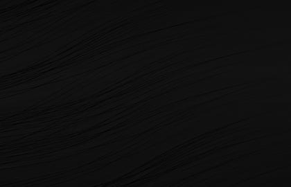 BeSeenOnline-free-Image-editors-block