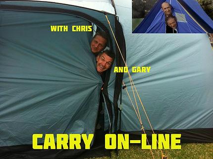 Gary-and-Chris-of-BeSeenOnline