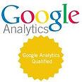 BeSeenOnline-Google-Accreditation