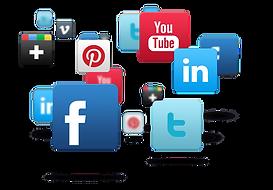 Online-sales-campaign-advertising-google-adwords