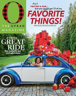 OFTMagazine_Cover.jpg