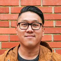Jay Kim headshot 1.jpg