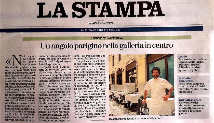ARTICOLO LA STAMPA_edited.jpg