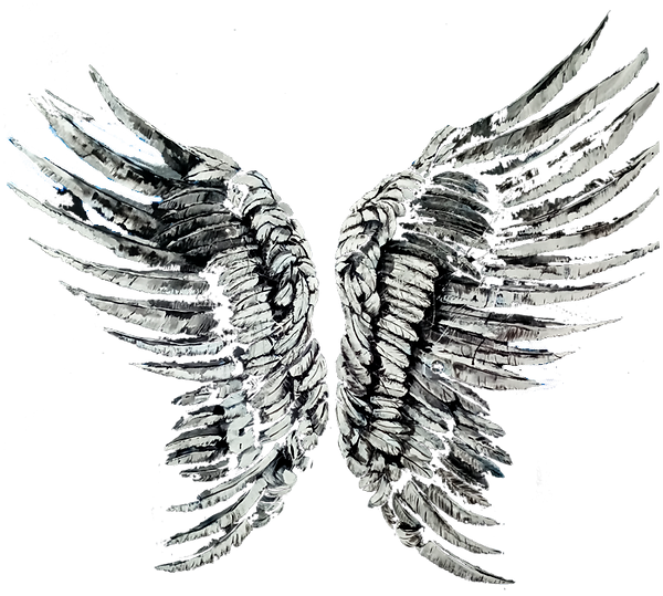 wings bw.png