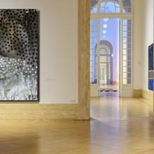 interior - paintings wolves.jpg
