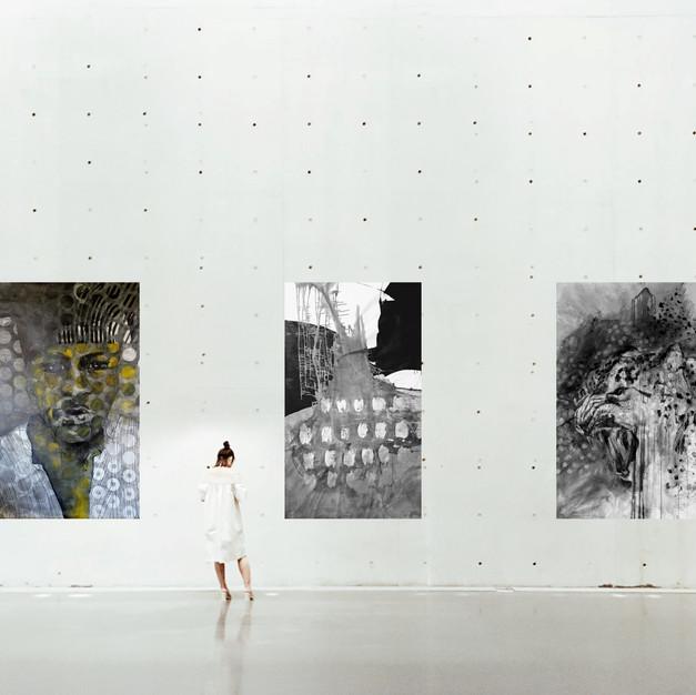 interior - paintings large.jpg