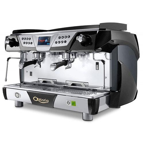 Astoria Plus 4 You TS Coffee Machine