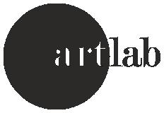 logo artlab.png