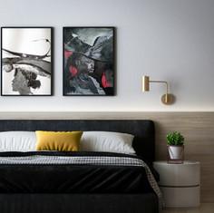 interior - kenya Maria.jpg