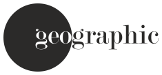 logo geographic small.png