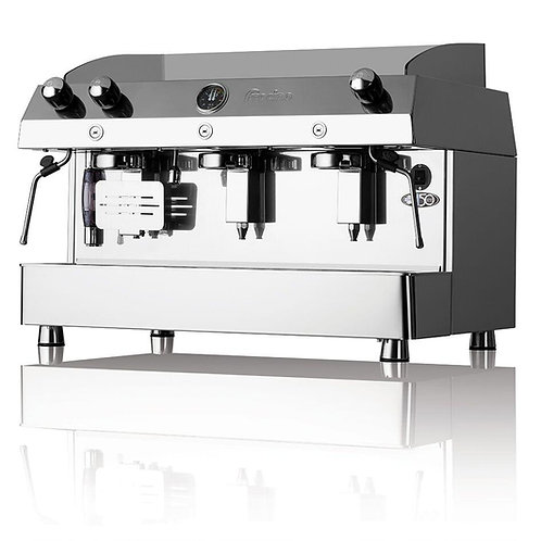Fracino Contempo 3 Group Espresso Machine