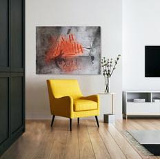 interior - Ali painting.jpg