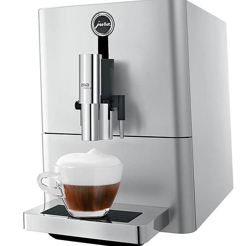 Jura ENA Micro 90 Bean to Cup Coffee Machine