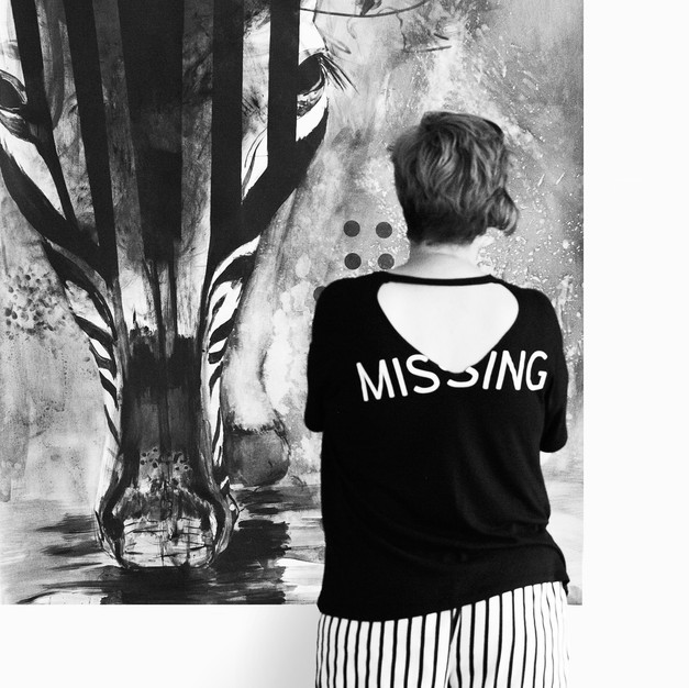 expo zebra.jpg