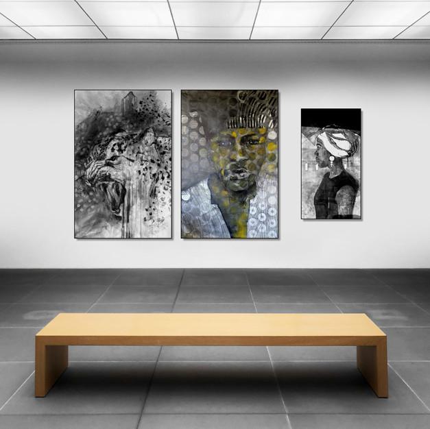 interior -paintings large B.jpg
