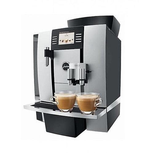 Jura GIGA X3 Bean to Cup Coffee Machine