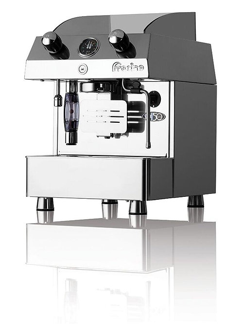 Fracino Contempo 1 Group Espresso Machine