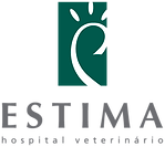 estima-hospital-veterinario.png