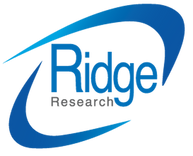 Ridge Research Logo copy.png