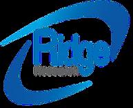 Ridge Research Logo copy.png
