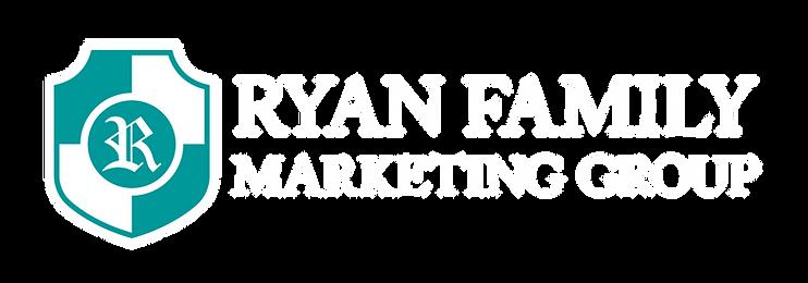 RFMG Logo_inv.png