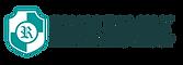 RFMG Logo_final.png