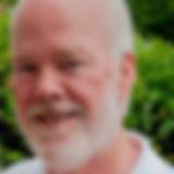 Dad headshot.jpg