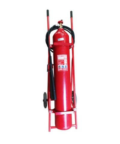 extintor-co2-25kg.jpg