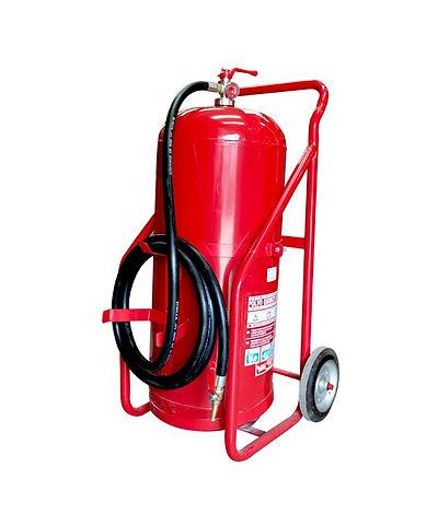 extintor-pqs-100kg.jpg