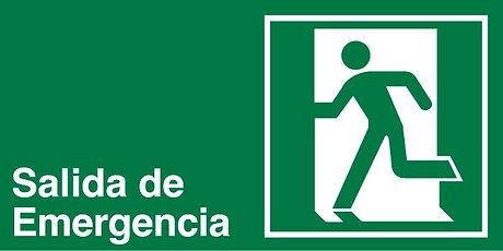 Salida de Emergencia.jpg