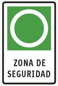 Zona%20de%20seguridad_edited.jpg