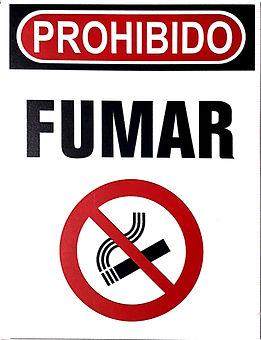 Prohibido Fumar.jpg