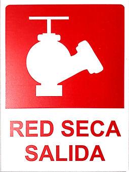 Red Seca.jpg