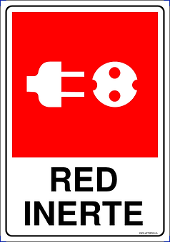 Red Inerte.png