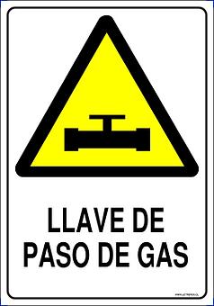 Paso de Gas.png