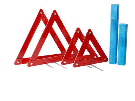 Triángulo.jpg