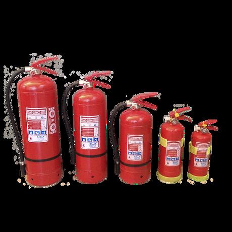 extintores-de-polvo-600x600.png