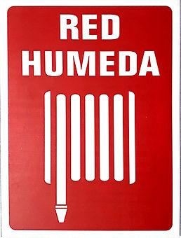 Red húmeda.jpg