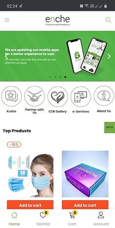 web-to-app-converter