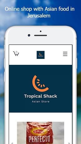 convert-your-website-into-app