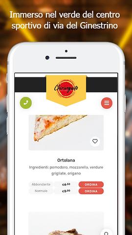 convert-website-into-app
