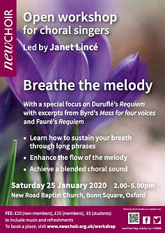 A6 Flyer_Breathe the melody workshop_sma