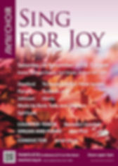 Sing for Joy_A4 poster_PRINT (1).jpg