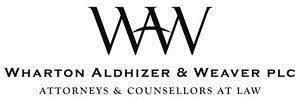 waw law.jpg